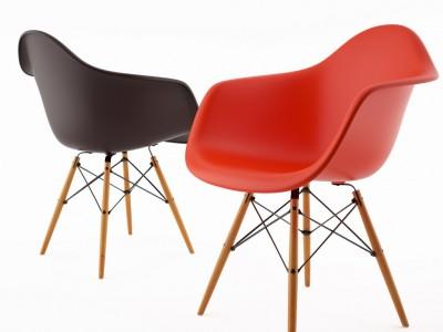armchair-daw-by-vitra-eames-1024x1024