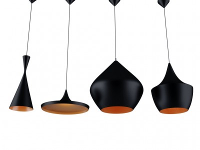 beat-lights-by-tom-dixon-1024x1024