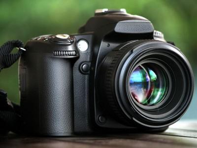 camera vray