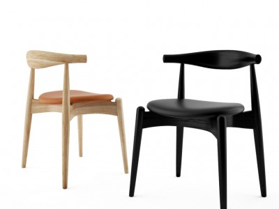 ch-20-elbow-chair-by-hans-wegner-1024x1024