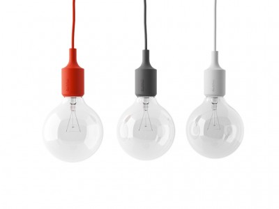 e27-pendant-lamp-by-muuto-1024x1024