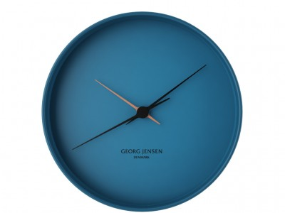 hk-wall-clock-by-georg-jensen-1024x1024