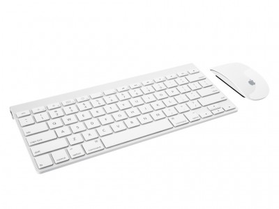 keyboard-magic-mouse-by-apple-1024x1024