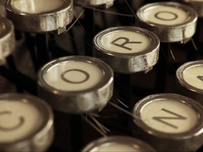 kumodot-typewriter