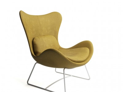 lazy-armchair-by-calligaris-1024x1024