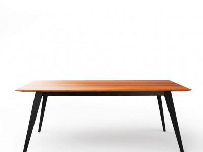 liniem-table-system-by-muellermanufaktur-1024x1024