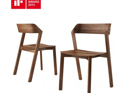 merano-chair-by-ton-1024x1024