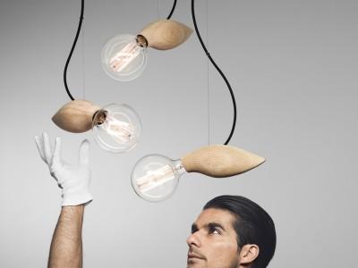 swarm-lamp-by-jangir-maddadi-design-bureau-2