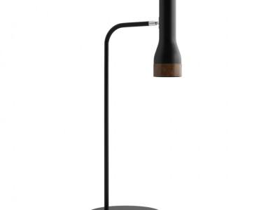 talk-lamp-by-orsjo-900x900