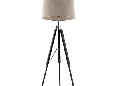 tripod-lamp-by-lombok-900x900