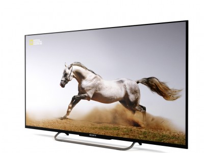 w8-led-tv-by-sony-1024x1024