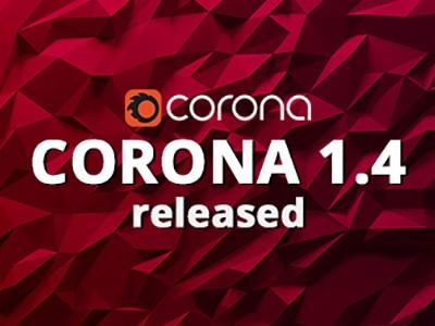 Corona-1.4