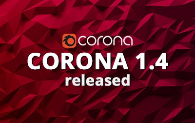 Corona-1.4-Blog-Banner-1