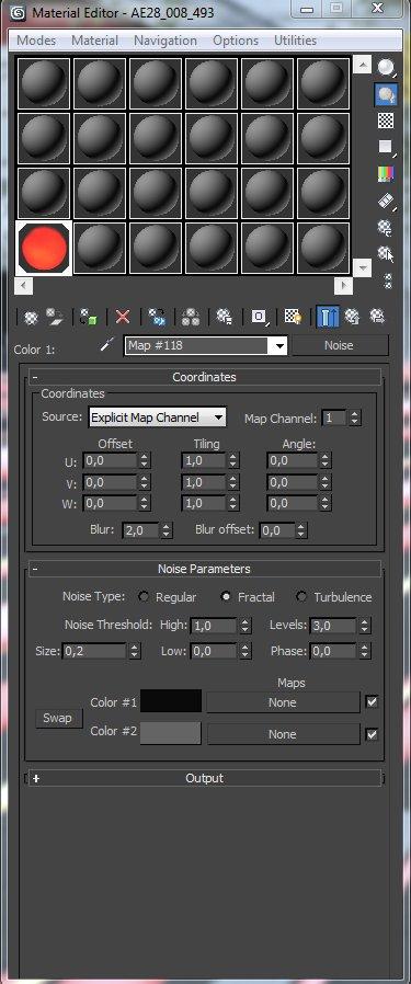 motion_blur_lights_mat_04_evermotion