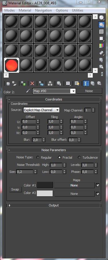motion_blur_lights_mat_05_evermotion