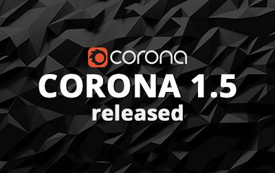 corona-1-5-sumod-banner