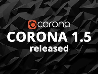 Corona-1.5