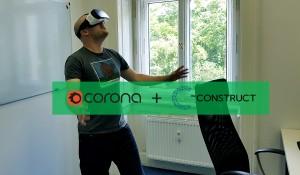 corona-plus-construct-1