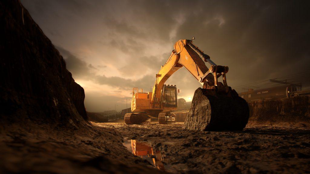 dabarti-excavator-vrayrt-gpu-01-1024x576