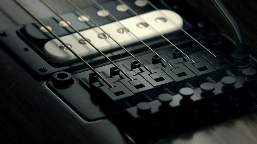 dabarti-guitar-vrayrt-gpu-01-1024x576