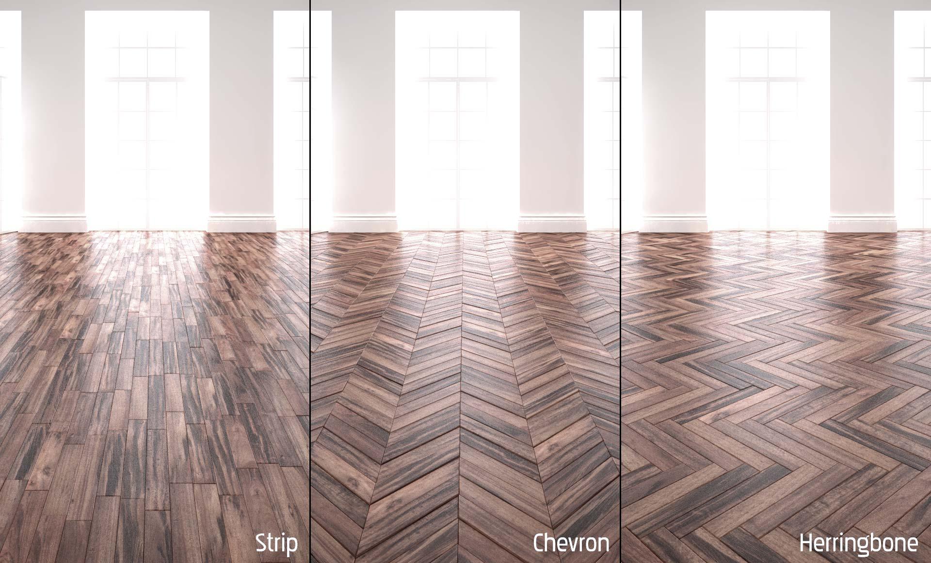 Plugin tạo sàn gỗ Floorgenerator 2 1 full và Multitexture 2 01